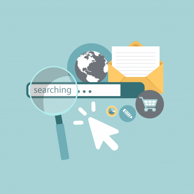 Search Engine Marketing (SEM): What it Means & How to Execute?