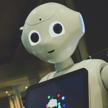 How Artificial Intelligence Impacts our daily lives?AI Meaning and Definition